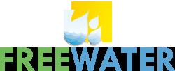 FreeWater Pompe fotovoltaiche Pompe idrauliche ad energia solare